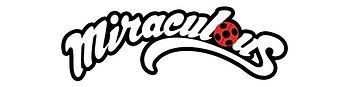 ladybug-logo.jpg