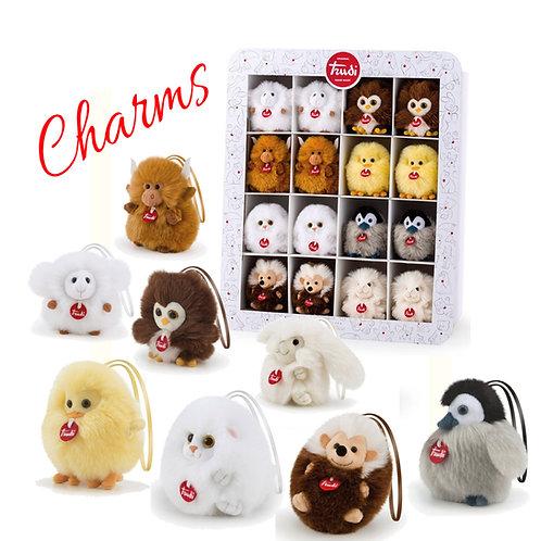 CHARMS ASS. 29080