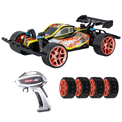 RC DRIFT RACER PX CARRERA PROFI