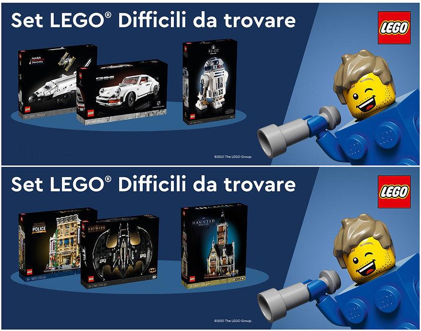 Difficili Lego B.jpg