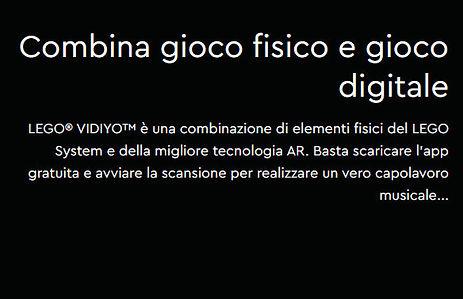 Testo_2.jpg
