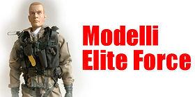 Elite Force