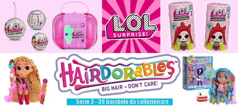 LOL Hairdorables.jpg