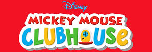 1200px-Mickey_Mouse_Clubhouse_logo.jpg