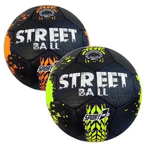 PALLONE CALCIO STREET BALL