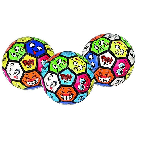PALLONE FUNNY BALL