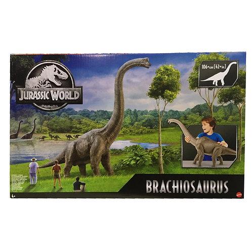 BRACHIOSAURUS JURASSIC WORLD