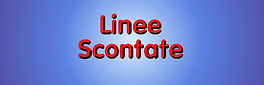 Linee scontate