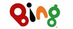 Bing_title.jpg