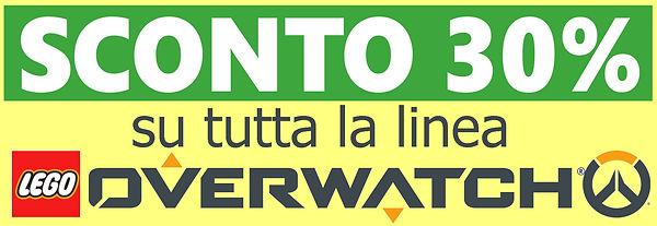 Banner Overwatch 30.jpg