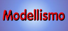 Modellismo