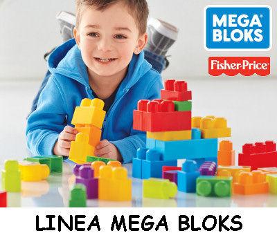 Linea Mega Bloks.jpg
