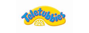 teletubbies-logo.jpg