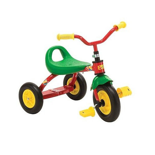 TRICICLO JUMBO ROLLY TOYS