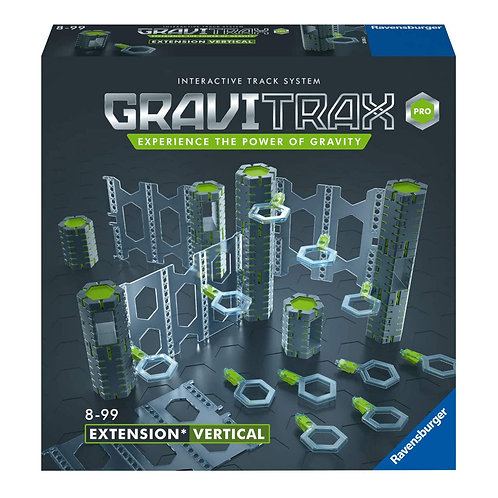 GRAVITRAX VERTICAL EXPANSION SET