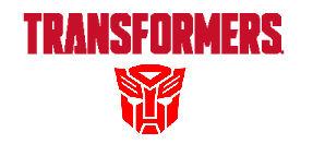 TastoTransformers.jpg