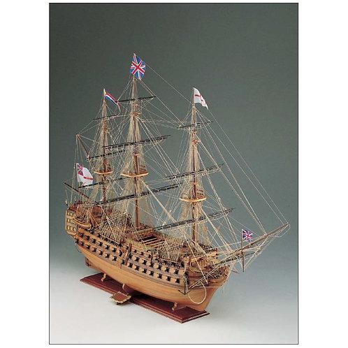 SM23 HMS VICTORY 1:98 COREL
