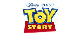 Toy_Story_logo.jpg