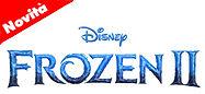 Frozen 2 - Novità