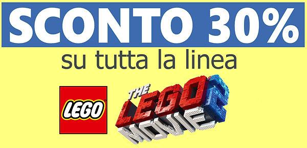 Banner Movie2 30.jpg