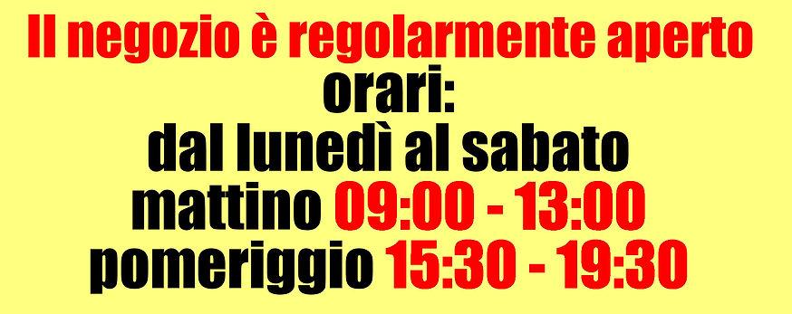 Banner Negozio Aperto.jpg