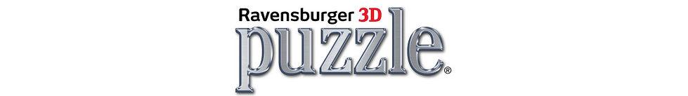3d puzzle.jpg