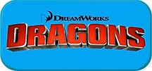 Playmobil Dragons Movie