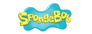 Spongebob-Logo.png