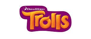trolls-logo.jpg