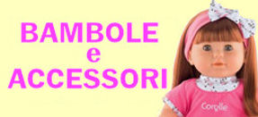 TastoBambole2.jpg