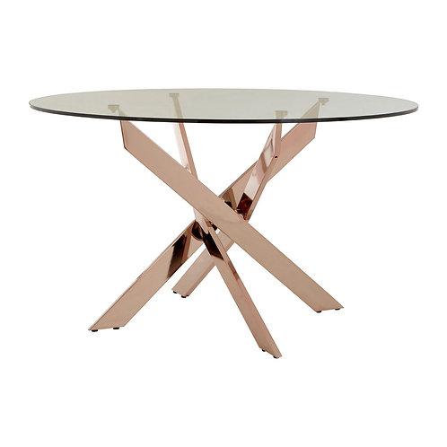 Harmony Dining Table