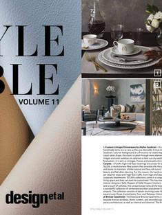 style-bible_design-et-al.jpg