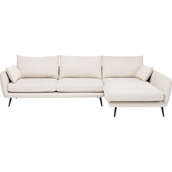 """Sofa """"Amalfi"""""""