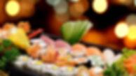 Sushi-Restaurants-in-New-york-city.jpg