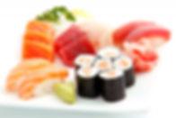 menu-sushi-maki-sashimi.jpg