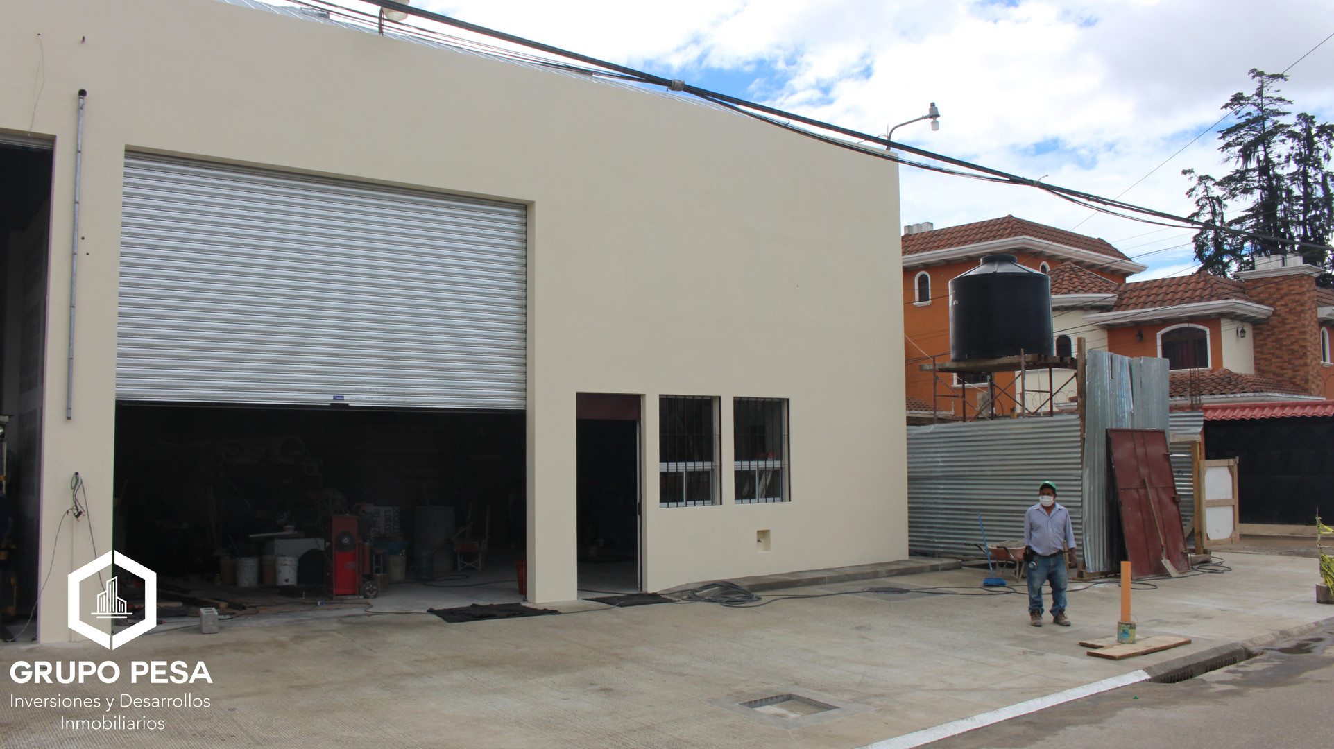 BodegaNueva| 20 Calle, Zona 4|Santa Cruz del Quiché
