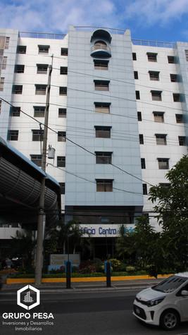 Local Comercial Comercial | Centro Médico, Zona 10 | Cd. de Guatemala