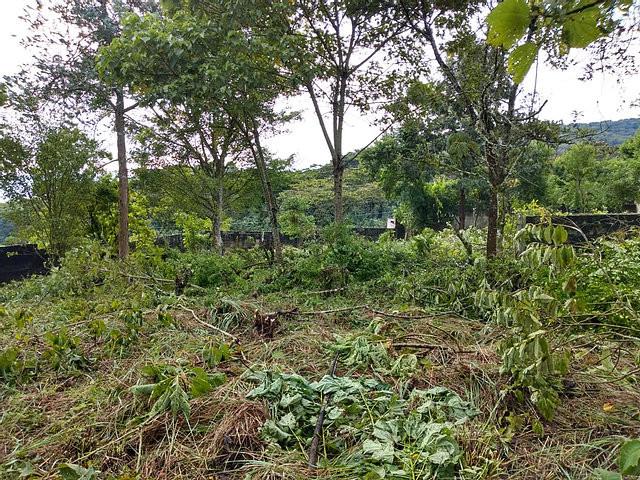 Terreno en Venta | Aldea La Esperanza| Villa Canales, Guatemala
