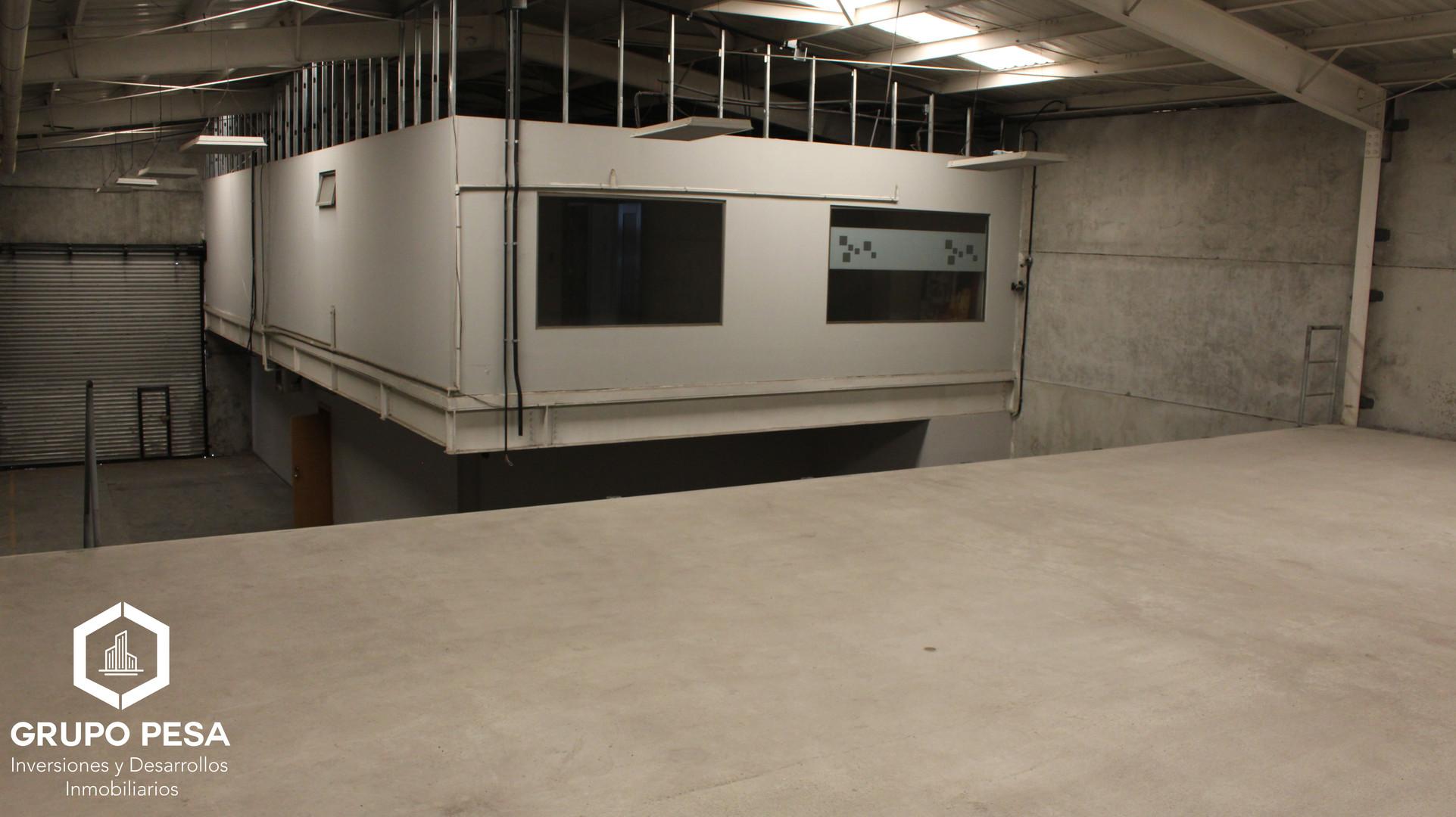 Ofibodega en Zona 12| Complejo Empresarial El Cortijo II |Cd. de Guatemala