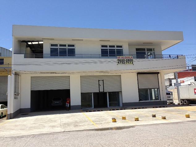 Propiedad Comercial en Izabal| 7ta Calle y5ta Avenida| Puerto Barrios, Guatemala