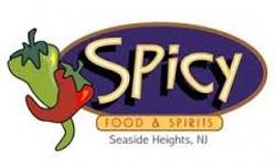 Spicys