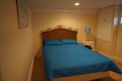 10 K Front Bedroom Lower Level 020