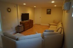 10 K Front Bedroom Lower Level 023