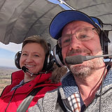Gary-cindy-flying-plane.jpg