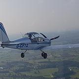 gary-flying-hobby.jpg