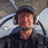 Gary-flying-plane.jpg
