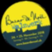 BdNW_logo_2018_1.png