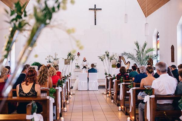 Hochzeit-039.jpg