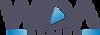WDA-design-logo-.png
