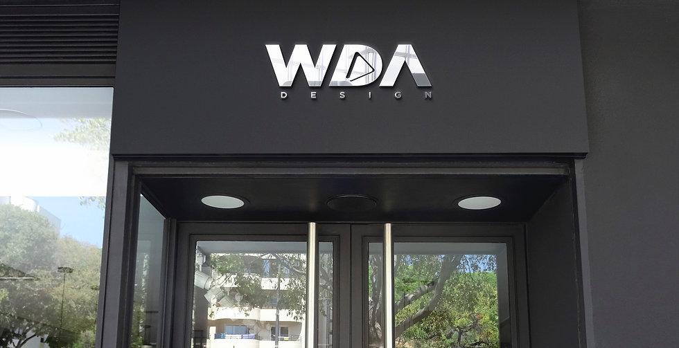 website-design-aberdeen-logo-office-fron